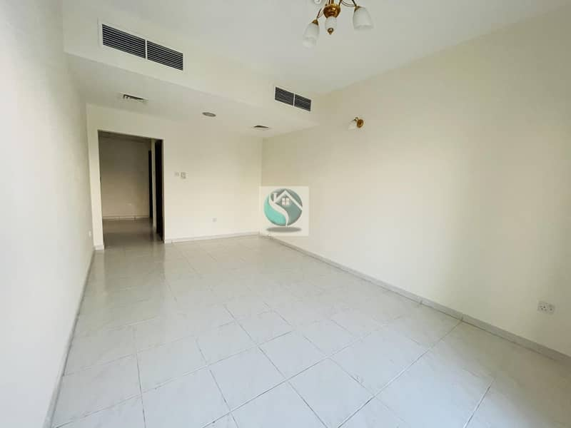 LAST UNIT - CHILLER FREE 2BHK WITH PARKING NEAR METRO 50K