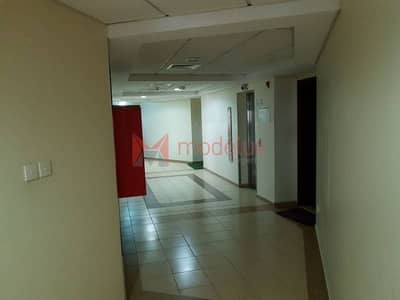 Stay Comfortably in a Studio in Emirates Cluster