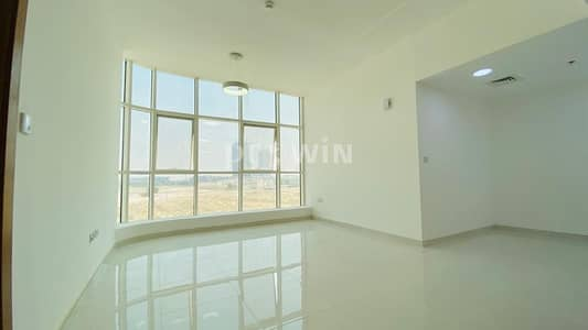 1 Bedroom Flat for Rent in Arjan, Dubai - Chiller Free | Price Negotiable | Study Area | Flexible Cheques !!!