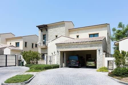 Make This Elegant Villa Your Next Family Home