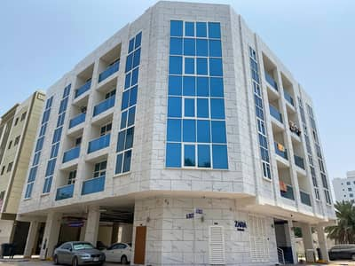 2 Bedroom Flat for Rent in Al Rashidiya, Ajman - SPACIOUS 2BHK APARTMENT IN ZARA BUILDING, RASHIDIYA 2