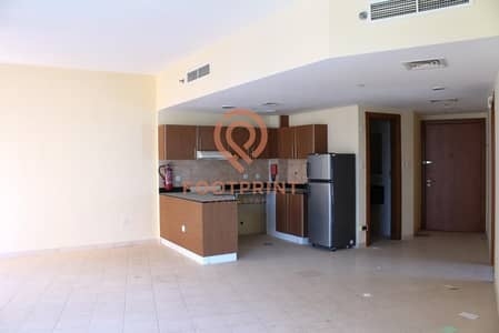 2 Bedroom Flat for Rent in Dubai Production City (IMPZ), Dubai - Elegant 2 Bedroom | Absolute For Family