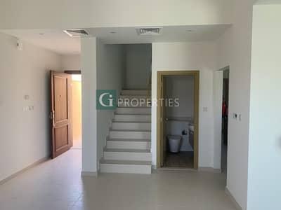 تاون هاوس 3 غرف نوم للبيع في دبي لاند، دبي - GRAB PRICE| SINGLE ROW| HANDING OVER NOW