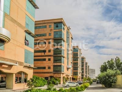 استوديو  للايجار في المدينة الأكاديمية، دبي - شقة في مجمع الشيبة المدينة الأكاديمية 17000 درهم - 5011238