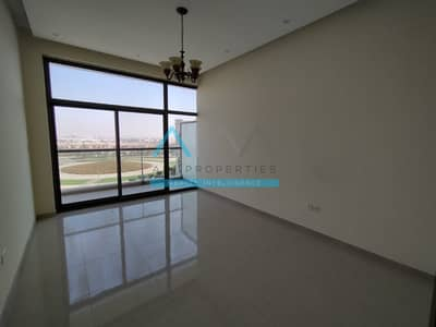 2 Bedroom Flat for Rent in Dubai Silicon Oasis, Dubai - 000 In Up to 10 Chqs| LMITED TIME OFFER