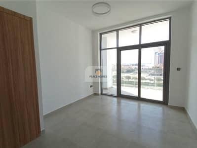 شقة 1 غرفة نوم للايجار في قرية جميرا الدائرية، دبي - شقة في بانثيون ايليسي قرية جميرا الدائرية 1 غرف 45000 درهم - 5011258