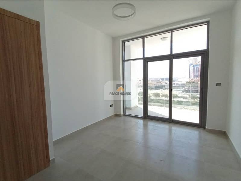 PAY 4CHQS   BRAND NEW   POOL VIEW   FURNISHED KITCHEN