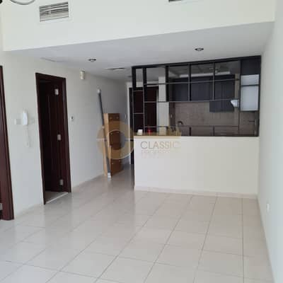 1 Bedroom Apartment for Rent in Dubai Sports City, Dubai - Great location| Upgraded Kitchen| 1 bedroom|