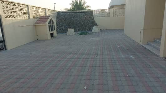 3 Bedroom Villa for Sale in Al Jazzat, Sharjah - villa for sale in al jazzat sharjah
