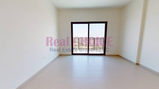 1 Bedroom Flat for Sale in Dubai South, Dubai - 1Br | High Floor | Chiller Free |  New