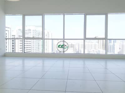 2 Bedroom Apartment for Rent in Hamdan Street, Abu Dhabi - Rarely Available 2BR Apartment With Parking |All Amenities
