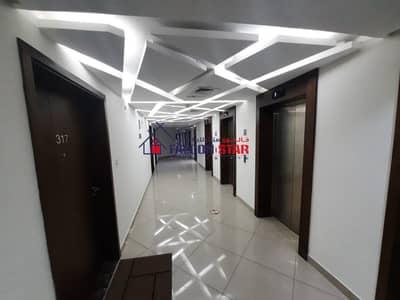Studio for Sale in Jumeirah Village Circle (JVC), Dubai - PRIME LOCATION | SPECIOUS STUDIO | BEST ROI | RENTED UNIT