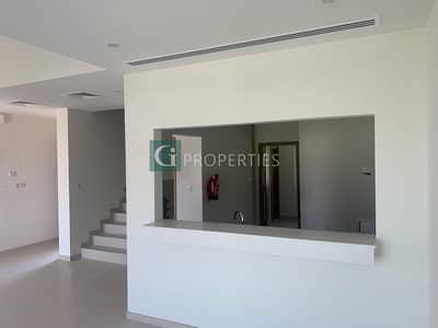 تاون هاوس 2 غرفة نوم للبيع في دبي لاند، دبي - SINGLE ROW CLOSE TO POOL  BEST PRICE