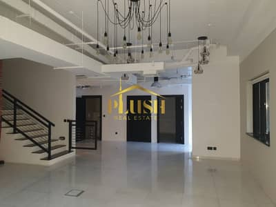 فلیٹ 4 غرف نوم للايجار في الخليج التجاري، دبي - Private Pool | Massively Beautiful | Ready to move
