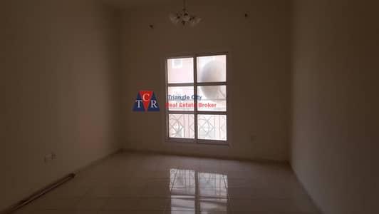 فلیٹ 2 غرفة نوم للايجار في المدينة العالمية، دبي - Best Rental