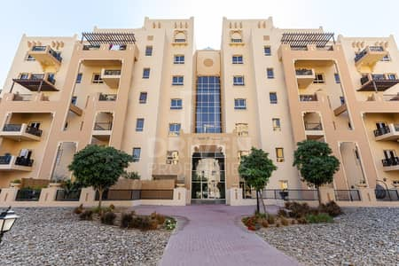 1 Bedroom Flat for Sale in Remraam, Dubai - Fully Upgraded and Well-manage Apartment