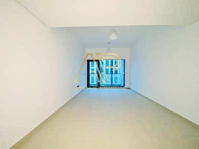 فلیٹ 3 غرف نوم للايجار في الميناء، دبي - BRAND NEW CONTEMPORARY 3BHK + MAIDS WITH STUNNING LAYOUT