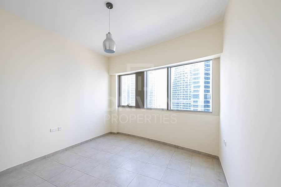 2 High Floor Apt w/ Lake View in Cluster Y
