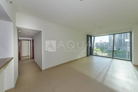 2 Bedroom Flat for Sale in Downtown Dubai, Dubai - Exclusive | Burj Khalifa View | Immaculate