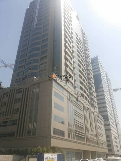 Apartments For Sale In Sahara Towers Buy Flat In Sahara
