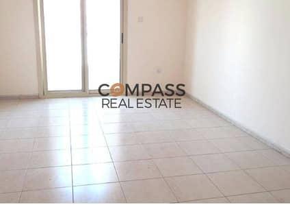 2 Bedroom Flat for Rent in Abu Shagara, Sharjah - 2 Br apartment for rent in Abu Shagara Sharjah