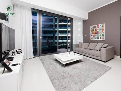 1 Bedroom Flat for Sale in Dubai Marina, Dubai - Best Deal | Huge 1BR Apt | Marina View |Well Maintained