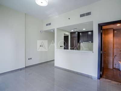 فلیٹ 2 غرفة نوم للايجار في الخليج التجاري، دبي - Ready to Move In | 2 Parkings | Merano