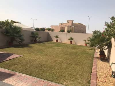 Freehold Arabic Style villa for sale DSO.