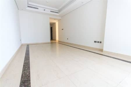 1 Bedroom Flat for Rent in Downtown Dubai, Dubai - Brand New | Large Balcony | Available Now
