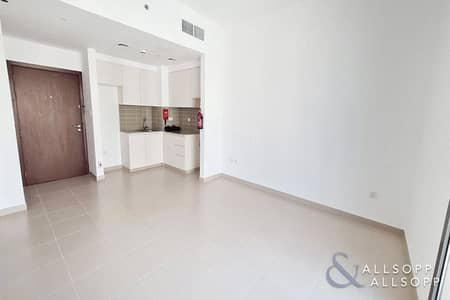 1 Bedroom Flat for Sale in Town Square, Dubai - Excellent Location | 1 Bedroom | Brand New
