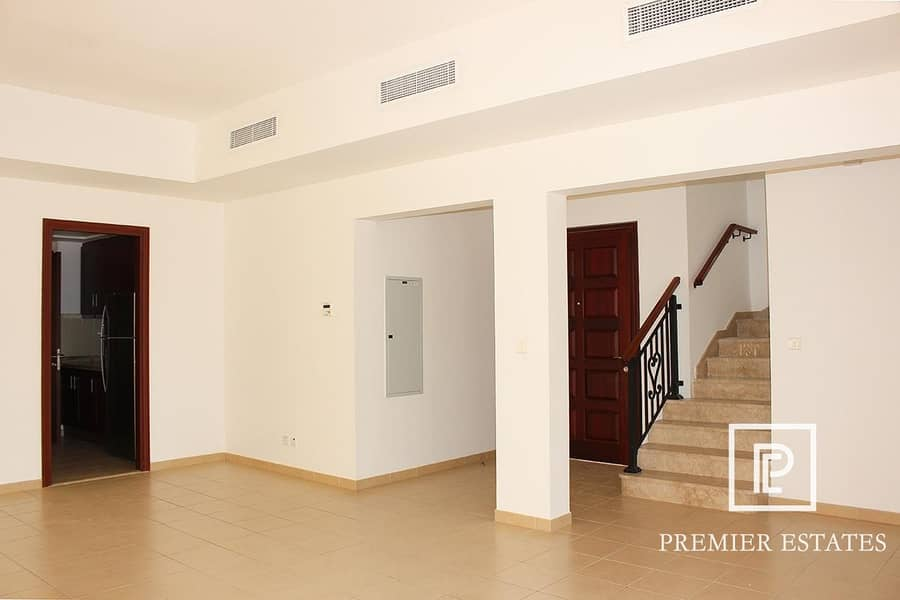 2 Perfect Family Home I 3BR I Palmera 3 I For Sale!
