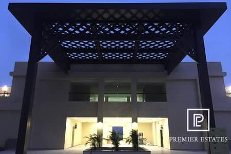 Studio for Sale in Palm Jumeirah, Dubai - EXCLUSIVE STUDIO I FOR SALE I 0SEA VIEW | LARGE TERRACE
