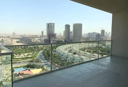 شقة 1 غرفة نوم للبيع في قرية جميرا الدائرية، دبي - شقة في زايا هاميني قرية جميرا الدائرية 1 غرف 680000 درهم - 5011766