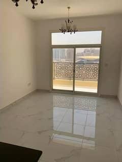 شقة في ذا بيرل قرية التراث 2 غرف 1000000 درهم - 5011802