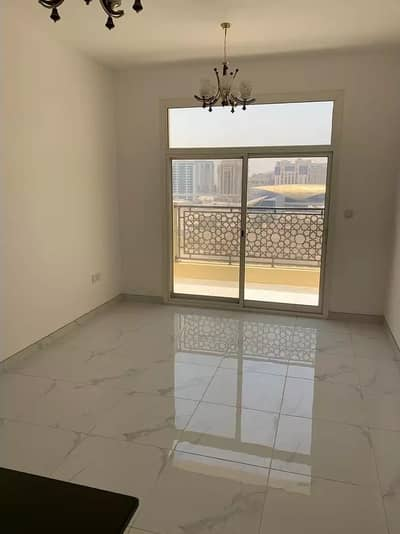 شقة 2 غرفة نوم للبيع في قرية التراث، دبي - شقة في قرية التراث 2 غرف 1000000 درهم - 5011802