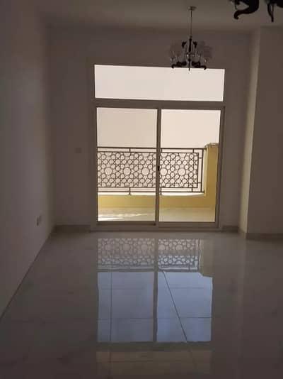 شقة في ذا بيرل قرية التراث 1 غرف 525000 درهم - 5011807