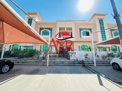3 Bedroom Apartment for Rent in Al Jimi, Al Ain - Balcony | Neat and Clean | Bright | Good Ventilation