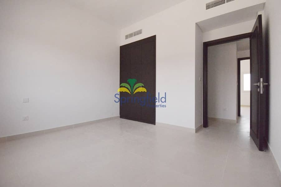 11 Only Vacant Type C | Top Investor's Deal | Ready Unit