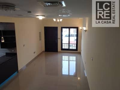 2 Bedroom Villa for Sale in Hydra Village, Abu Dhabi - Handover Soon I 2+M I Prime Location I Near Play are