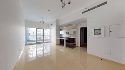 1 Bedroom Apartment for Rent in Dubai Silicon Oasis, Dubai - 50% off commission I Shared pool I Balcony