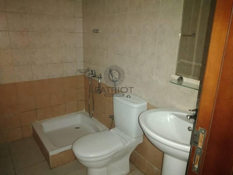 20 Massive Living Room+ 2 BR + 3 Bathrooms l  Huge Terrace  l  Marina View