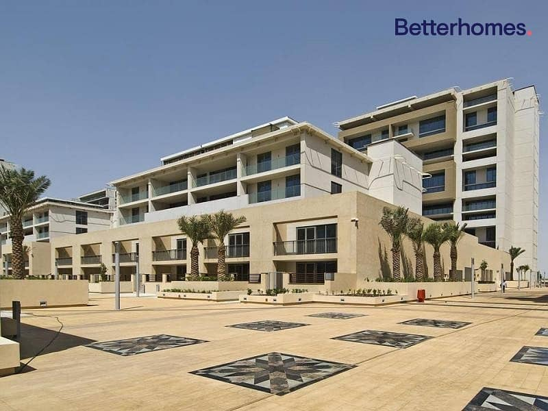 19 Full Sea View | High Floor | Owner Occupied
