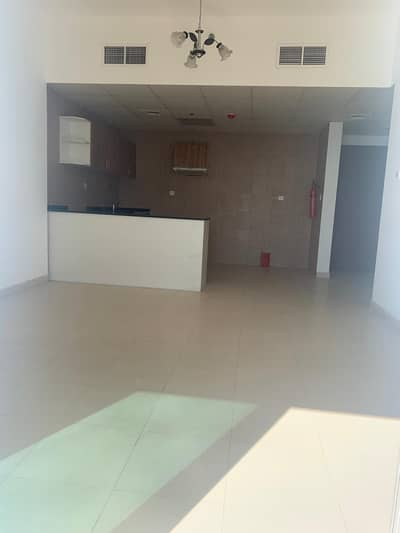 1 Bedroom Apartment for Sale in Sheikh Khalifa Bin Zayed Street, Ajman - ONE BEDROOM AVAIABLE ON INSTALLMENT IN CITY TOWER AED 378725/- DOWON PAYMENT 42686.30 INSTALLMENT 96
