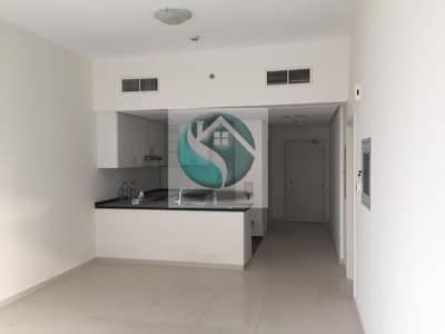 1 Bedroom Apartment for Sale in DAMAC Hills (Akoya by DAMAC), Dubai - Lowest Price | Rented 1 Bedroom | Nice View | Damac Hills