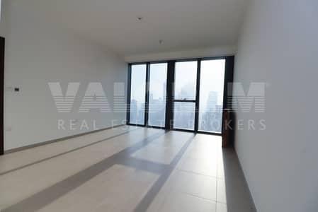 فلیٹ 1 غرفة نوم للايجار في وسط مدينة دبي، دبي - CHILLER FREE | BRAND NEW | MULTIPLE UNITS |VACANT