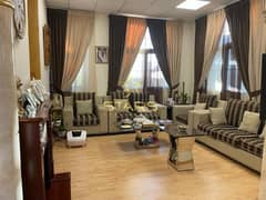 Villa for Sale | Luxury | Furnished | Private Gym