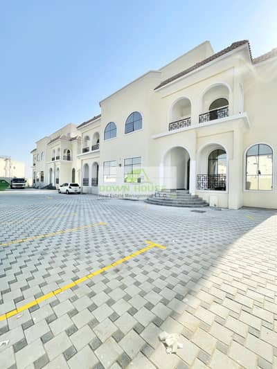 Studio for Rent in Mohammed Bin Zayed City, Abu Dhabi - HAZ / BRAND NEW STUDIO FLAT FOR RENT IN MBZ