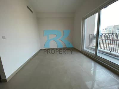 2 Bedroom Apartment for Rent in Motor City, Dubai - Bright and Well-managed Apartment