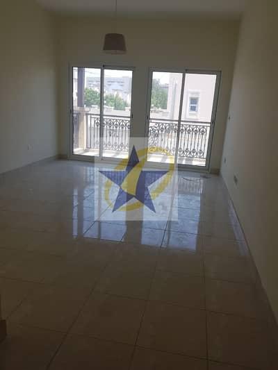 2 Bedroom Villa for Rent in Jumeirah Village Triangle (JVT), Dubai - Independent - Huge Villa - Private Garden - 2 BED - JVT