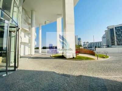 1 Bedroom Apartment for Sale in Palm Jumeirah, Dubai - Burj Al Arab Views |1BR |Luxurious Apartment